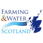 Farming & Water Scotland Logo